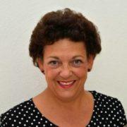 Annemie Vallino-Ravetta