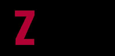 EZ Webdesign