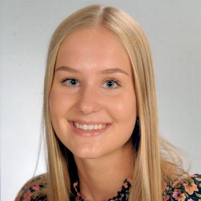 Sofie Hoen